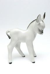 Donkey (Lomonosov)