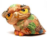 Owl KIKIN Ornament