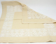 Small Table Covering