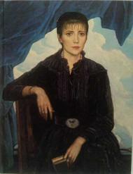 Ilya Glazunov CLEARANCE