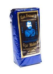 Czar Nikolas II Premium Renaissance Tea