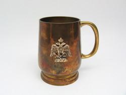 Peter the Great *Decorative Beer Mug