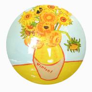 Sunflowers [Van Gogh]