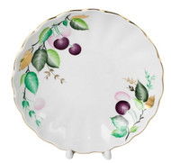 Cherries Serving Plate