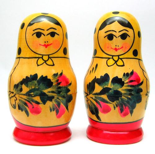 Moldavian Ring Boxes