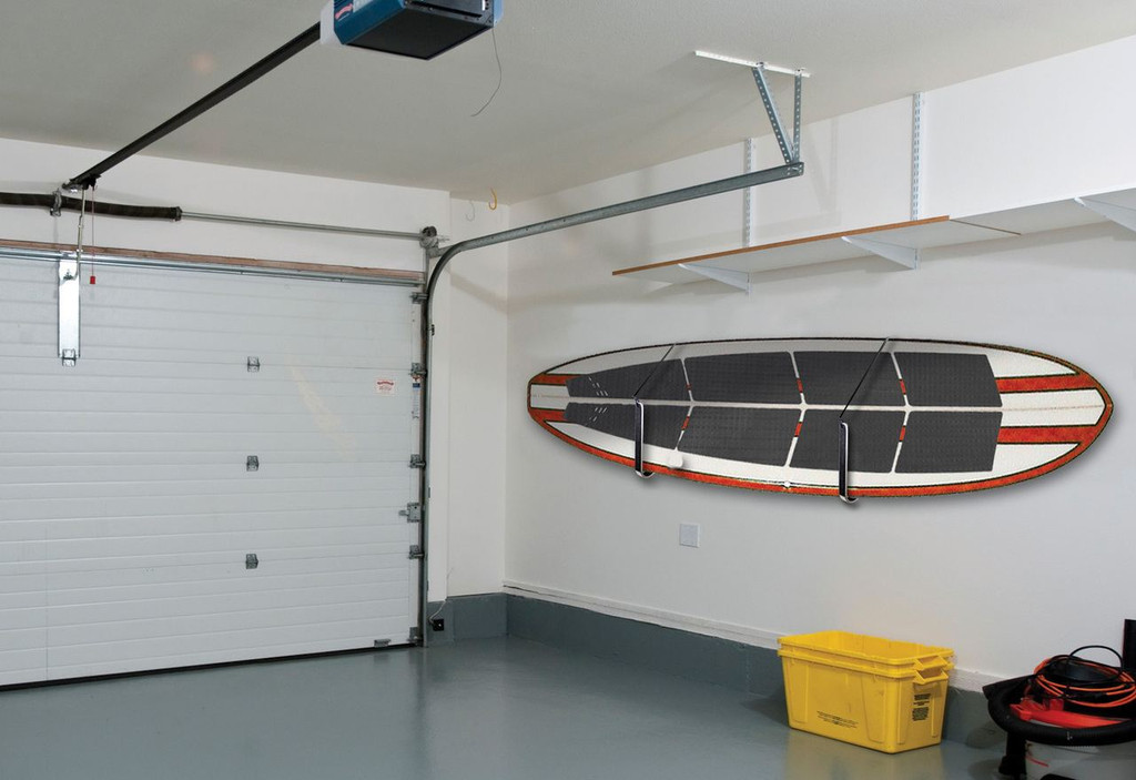SUPRAX Storage Syetme off your boat