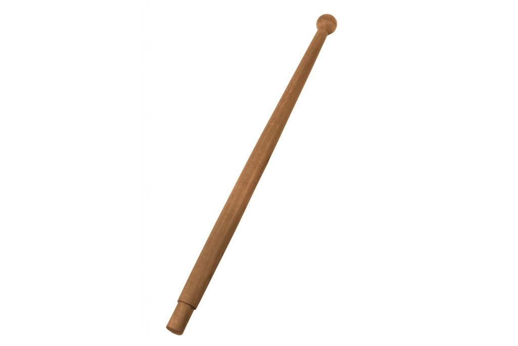 SeaTeak Flag Pole