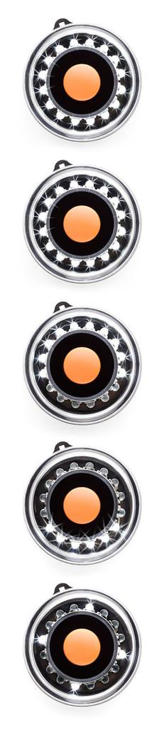 Navilight 360° 2NM w/Magnet base (001)
