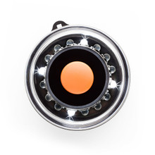 Navilight 360° 2NM w/Magnet base