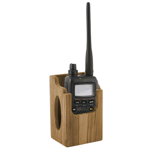 SeaTeak VHF/GPS Handheld Rack, Small