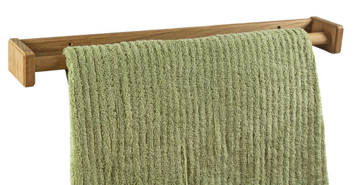 Towel Rack, Large