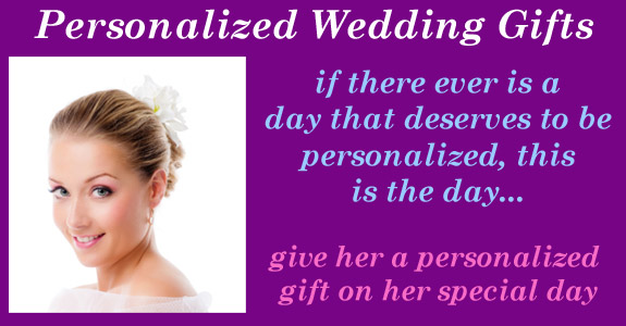 bride-picture-engrave-wedding-gifts.jpg
