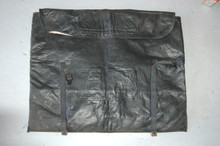 1968-1982 C3 Corvette T-Top Bag