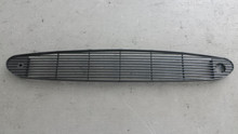 1997-2004; C5; Top Dash Defroster Vent Grille with Twilight Sensor; NEW