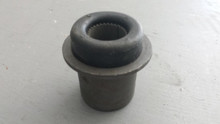 1963-1982; C2; C3; Upper Control Arm Bushing