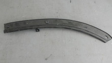 2005-2013; C6; Rear Bumper Outer Reinforcement Bracket; RH Passenger