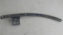 2005-2013; C6; Quarter Panel Outer Reinforcement Bracket; LH Driver