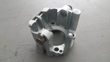 1990-1996; C4; Tilt Steering Column Knuckle