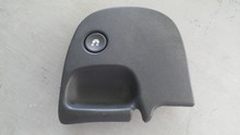 2000-2004; C5; Active Handling Switch; Traction Control