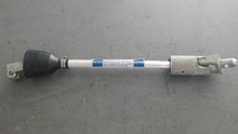 2000-2004; C5; Steering Column Extension; Intermediate Shaft