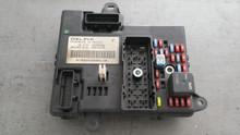 2006-2006; C6; BCM; Body Control Module Computer; Fuse Box