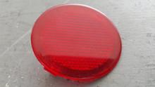 2005-2013; C6; Door Panel Reflector