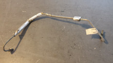 2001-2004; C5; Brake Hose Line; Master Cylinder to ABS Pump; MC2