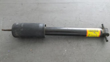 1997-2004; C5; Front Gas Shock Absorber; TGA