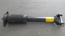 1997-2004; C5; Rear Gas Shock Absorber; TBB
