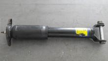 1997-2004; C5; Rear Gas Shock Absorber; AJR