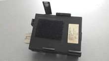 1994-1996; C4; PKE Passive Key Less Entry Receiver Module