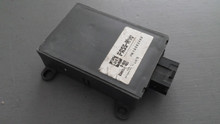 1988-1989; C4; PKE Passive Key Less Entry Receiver Module