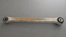 1988-1996; C4; Rear Suspension Strut Rod; LH Driver