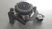 1994-1996; C4; Smog Pump & Bracket