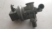 1985-1985; C4; Smog Pump Diverter Valve