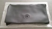 1978-1981; C3; Glove Box Door Cover Skin