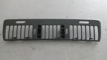 1990-1993; C4; Air Condition Dash Vent Grille ONLY; RH Passenger
