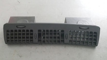 1990-1993; C4; Air Condition Dash Vent Grille Deflector; RH Passenger