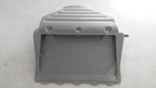 1994-1996; C4; Air Cleaner Assembly Duct Only; Air Intake Box
