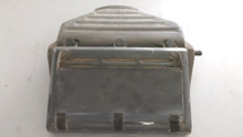 1994-1996; C4; Air Cleaner Assembly; Air Intake Box