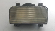 1991-1996; C4; Reverse Back Up Light; LH Driver