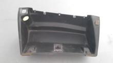 1990-1993; C4; Glove Box Liner Compartment