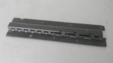 1990-1996; C4; Center Console Arm Rest Hinge