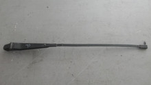 1984-1994; C4; Windshield Wiper Arm; RH Passenger