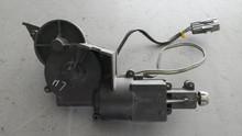 1984-1987; C4; Headlight Motor; LH Driver