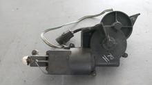 1984-1987; C4; Headlight Motor; RH Passenger