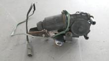 1988-1996; C4; Headlight Motor; RH Passenger