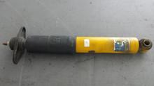 1984-1996; C4; Rear Bilstein Gas Shock Absorber