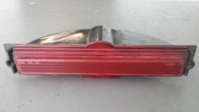 1986-1990; C4; Convertible; Third Brake Tail Light Lamp; 3rd
