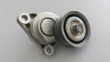 1997-2000; C5; Engine Serpentine Drive Belt Tensioner